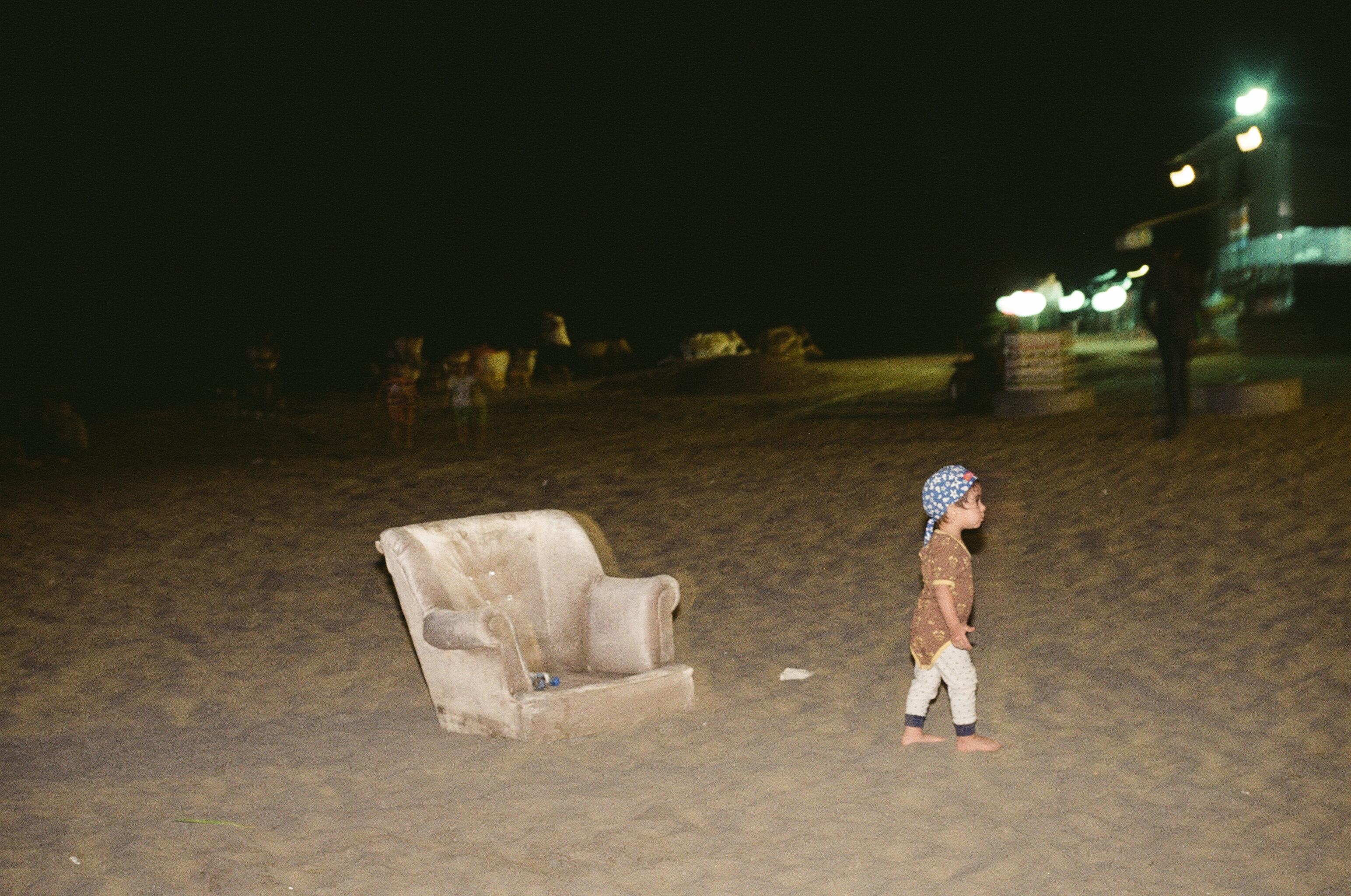 Sandbox_Rojin Sharafi2